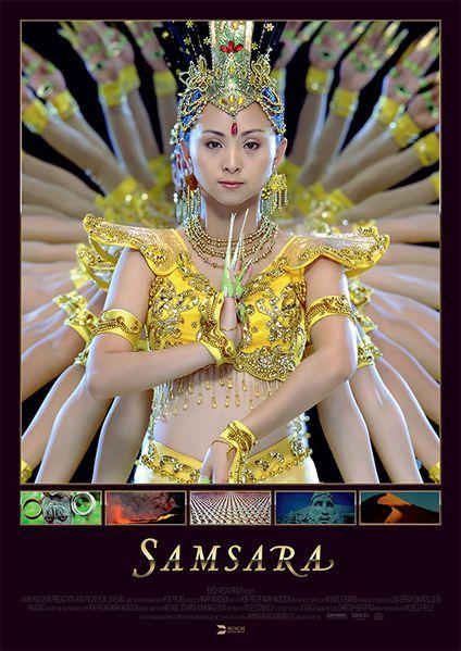 Samsara.jpg