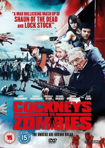 Cockneys-vs-Zombies-AFFICHE-2.jpg