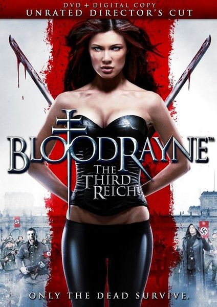 Bloodrayne-The-Third-Reich-affiche-vo.jpg