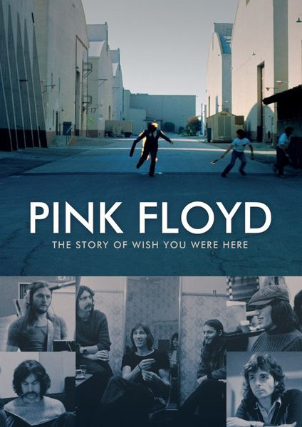 Pink-Floyd---The-Story-of-Wish-You-Were-Here.jpg