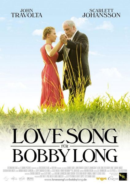 A-Love-Song-for-Bobby-Long-affiche-2.jpg