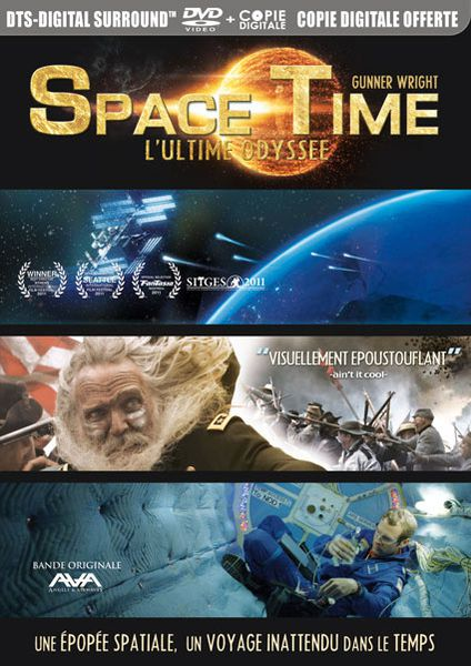 Space-Time-L-ultime-Odyssee.jpg