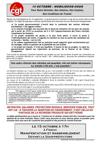 TRACT-UNITAIRE-15-OCTOBRE.jpg