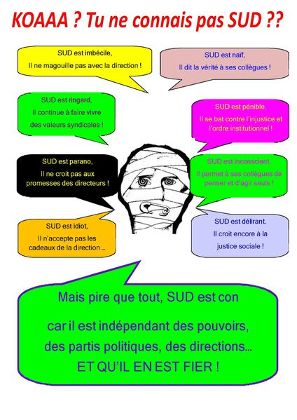 tract-voeu-2013-3_Page_2.jpg