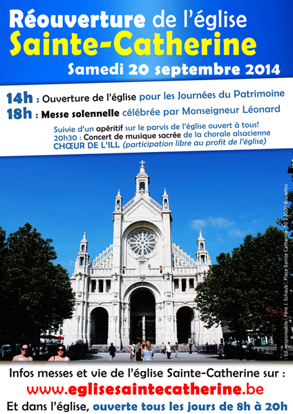 Affiche-du-20-septembre-FINAL-BD.png