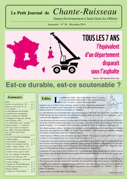 PJCR-jnovembre-2014-COUL-page-1.jpg