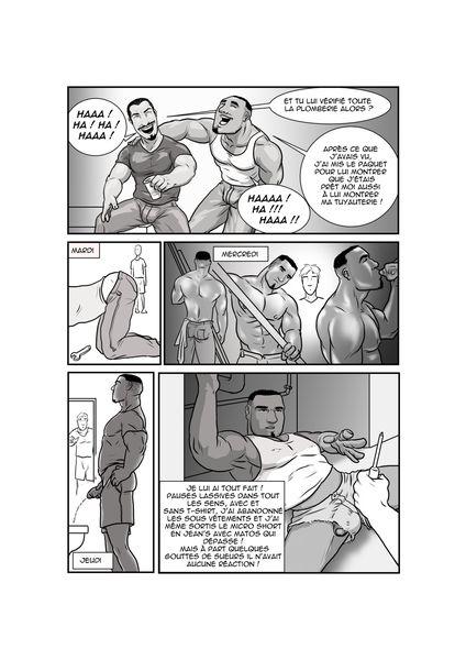 chantier-2-page-5.jpg
