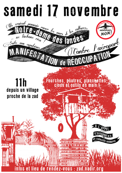 affiche-manif_reoccup-diff-WEB-ed8b1.png