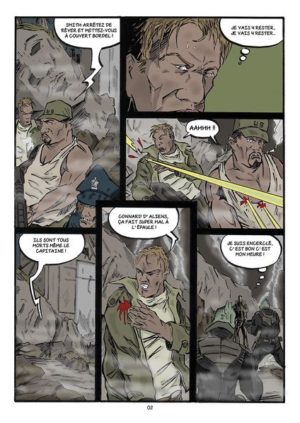 page-2-t3-couleurs-4.jpg