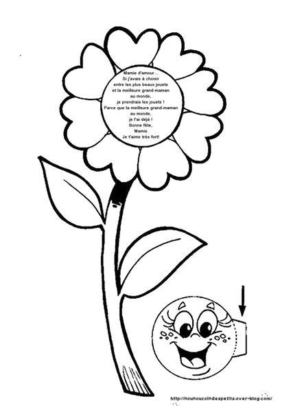 BONNE-FETE-mamie-fleur--copie-1.jpg