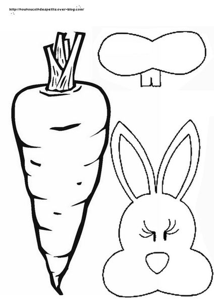 lapin-carotte-valerieassmat.jpg