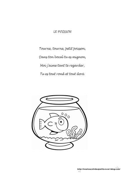 le-poisson-comptine-x1-A4-valerieassmat.jpg