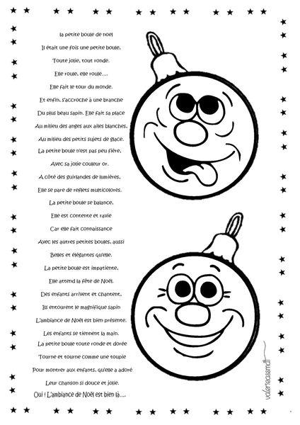poeme-la-petite-boule-de-noel-valerieassmat-A4-.jpg