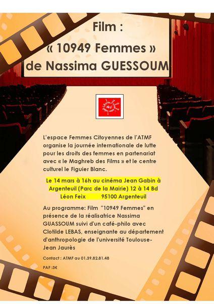 Invitation Film 10949 14 03