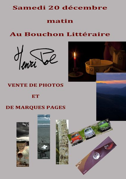 vente photos hp
