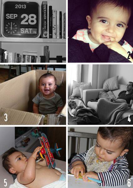 Louis 10 mois 1