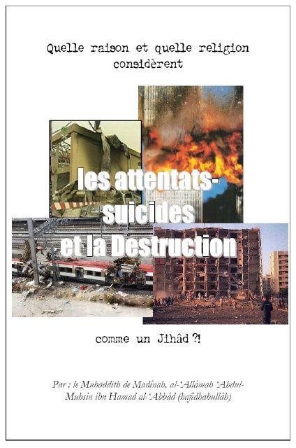 attentats-suicides.jpg