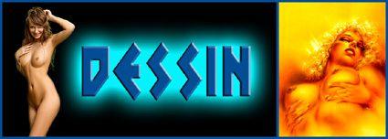 B3-DESSIN.jpg