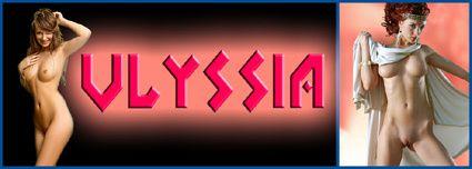 B3-ULYSSIA3.jpg