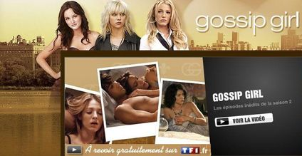 gossip-girl-saison-2-gratuit.jpg