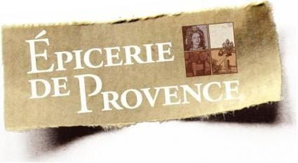 Epicerie de Provence