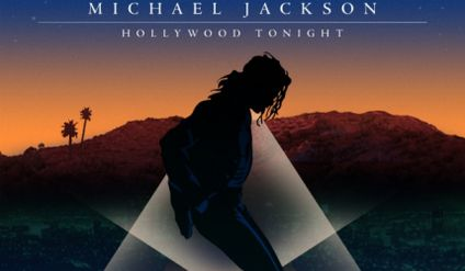 hollywood-tonight-michael-jackson-2011-nouveau.jpg