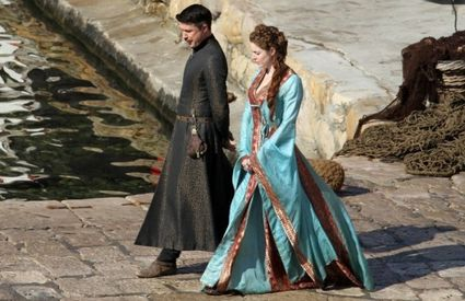 Le Trône de Fer - Game of Thrones - Page 6 Game-of-Thrones--saison-3-tournages-jpg--2-