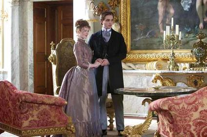 Bel-Ami---Holliday-Grainger-et-Robert-1Pattinson-1.jpg