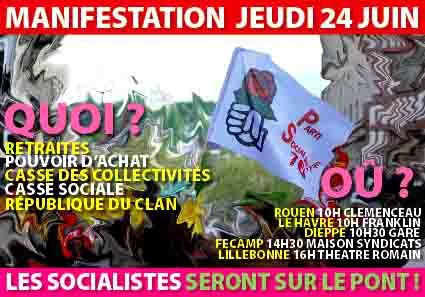 panneau-manif-24-juin-2010-v1.jpg