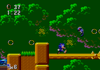 sonic-002-SMS.png