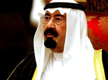 King-abdullah-bin-abdul-aziz