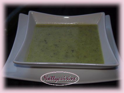 veloute-courgette-copie-1.jpg
