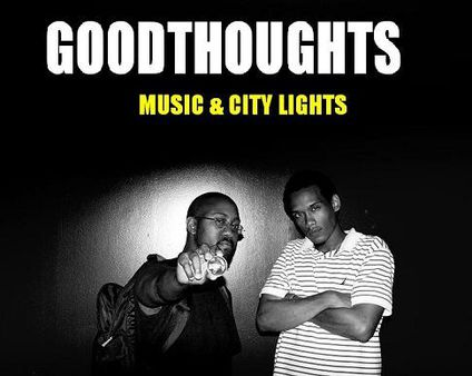 GoodThoughts-Music---City-Lights.jpg