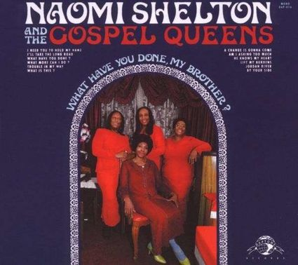 Naomi-Shelton---The-Gospel-Queens.jpg