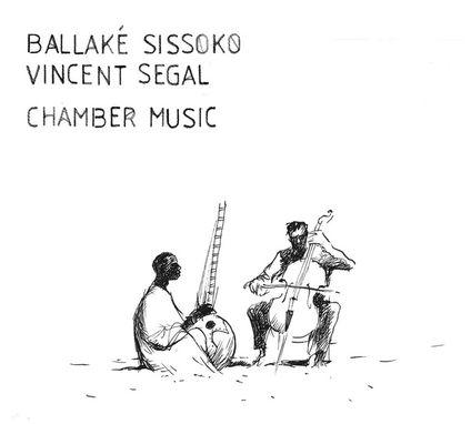 Ballake-Sissoko---Vincent-Segal-Chamber-Music.jpg