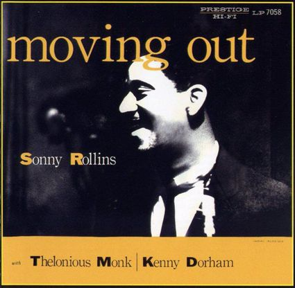 Sonny-Rollins-Moving-Out.jpg