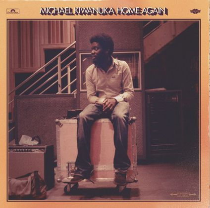 Michael-Kiwanuka-Home-Again-EP.jpg