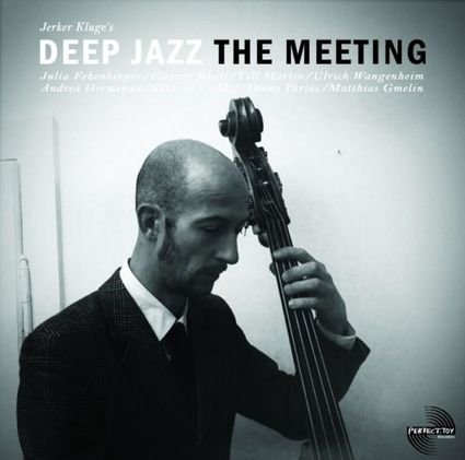 Jerker-Kluge-s-Deep-Jazz-The-Meeting.jpg
