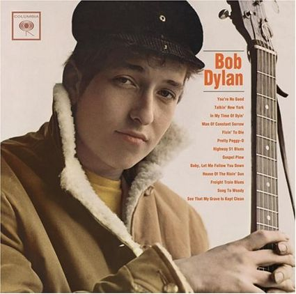 Bob-Dylan-Fixin--To-Die.jpg