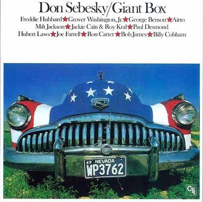 Don-Sebesky-Giant-Box.jpg