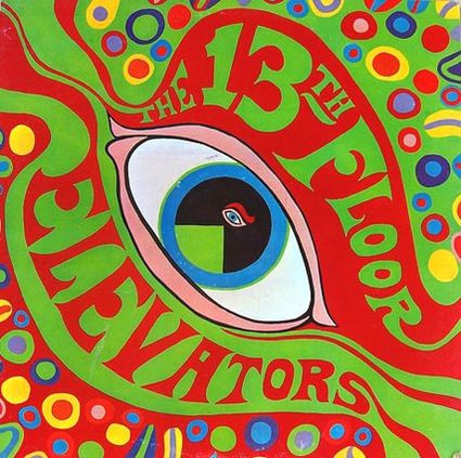 The-13th-Floor-Elevators-The-Psychedelic-Sounds-Of-The-13th.jpg
