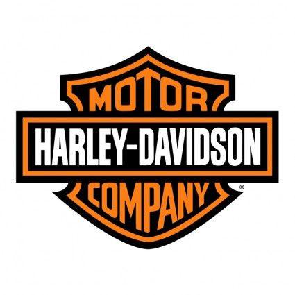 harley davidson 1 65762