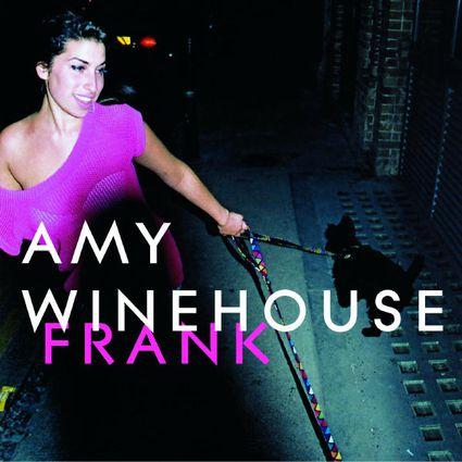 Amy-Winehouse-Frank.jpg