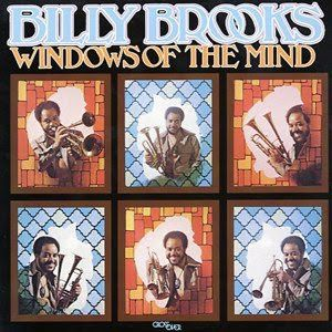 Billy-Brooks-Windows-Of-The-Mind.jpg