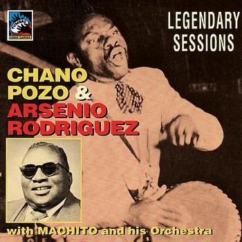 Chano-Pozo---Arsenio-Rodriguez-with-Machito-and-his-Orchest.jpg
