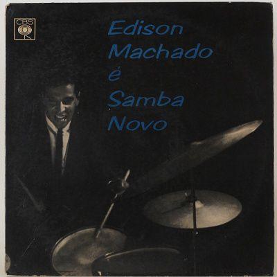 Edison-Machado-Samba-Novo.jpg
