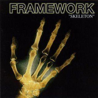 Framework-Skeleton.jpg