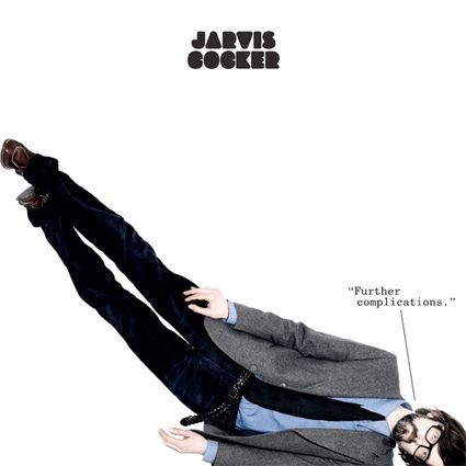 Jarvis-Cocker-Further-Complications.jpg