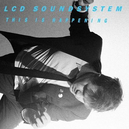 LCD-Sound-System-This-Is-Happening.jpg