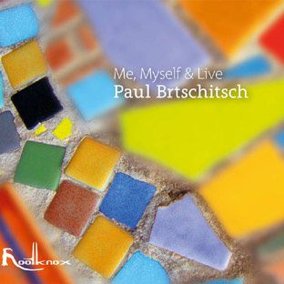 Paul-Brtschitsch-Me--Myself---Live.jpg